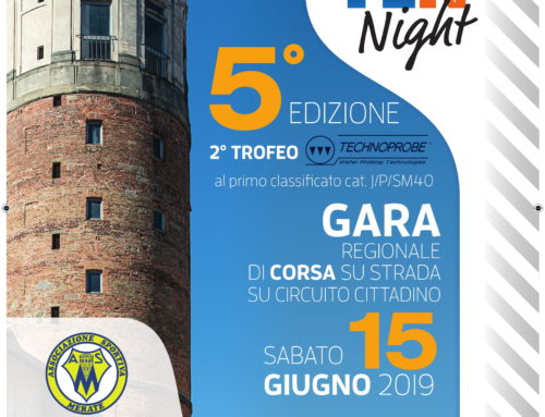 Meratennight-29042019