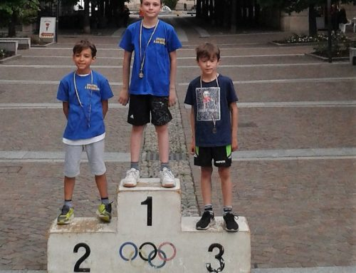 Atletica-in-piazza-250519